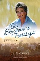 stockmen