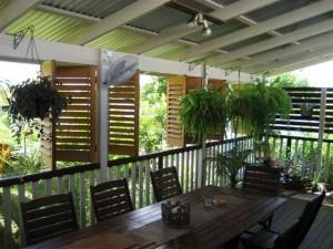 verandah-bifolding.